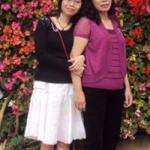 Lan Tran