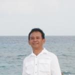 Thuan