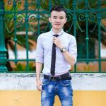 Lê Minh