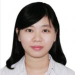 Thảo Thanh Trương