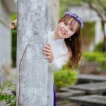 Nguyễn Thị Sương