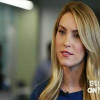 CNN Student News 29/09/2014