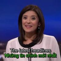 World news - December - 8th - 2014