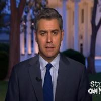 CNN Student News 06/10/2014