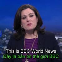 World news - January - 7th - 2015