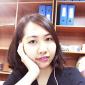 Linh Nguyen Phuong