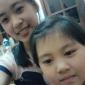 Phạm Ly