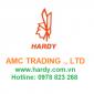 hardy.com.vn