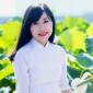 QuynhQuynh